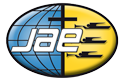 JAE Online